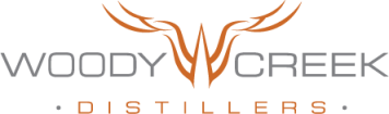 woody-creek-logo full